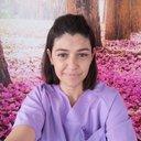 Raquel Preciado Fermoselle, provincia de %merchantProvince%