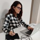 Sandra Soriano, provincia de %merchantProvince%