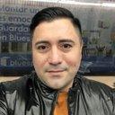 Joel Antonio Ovallos Duarte, provincia de %merchantProvince%