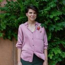 Irina Tanase, provincia de %merchantProvince%