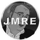 Jose Romero, provincia de %merchantProvince%