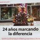 Susana Matute Ruiz Olalla, provincia de %merchantProvince%