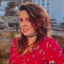 Mª Del Carmen García Aguilar, provincia de %merchantProvince%