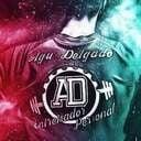 Agu Delgado, provincia de %merchantProvince%