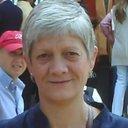 Josefa Serralvo Romero, provincia de %merchantProvince%