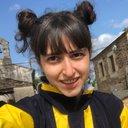Paula Mora Rodriguez, provincia de %merchantProvince%