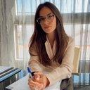 Julia Redondo Parra, provincia de %merchantProvince%