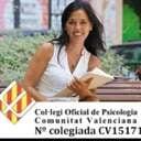 Stella Maris Albornoz Garcia, provincia de %merchantProvince%
