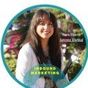 Sara Flores Duque, provincia de %merchantProvince%