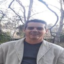 Camilo Giraudy, provincia de %merchantProvince%