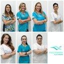 Fisioterapia Playamar, provincia de %merchantProvince%