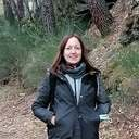Daniela Tedesco, provincia de %merchantProvince%
