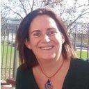 María Luisa De La Cuadra Fdez-gao, provincia de %merchantProvince%