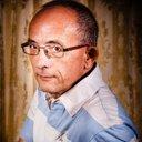 Juan Porteros Gil, provincia de %merchantProvince%