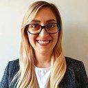 Renata Mucsi, provincia de %merchantProvince%