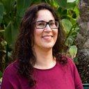 Natalia Salguero Ruiz, provincia de %merchantProvince%