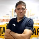 Daniel Rosado, provincia de %merchantProvince%