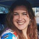Adriana Martínez, provincia de %merchantProvince%