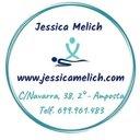 Jessica Melich Mormeneo, provincia de %merchantProvince%