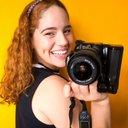 Pierina Alves, provincia de %merchantProvince%