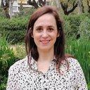 Núria Mompín Bustos, provincia de %merchantProvince%