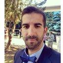 Luis García Pons, provincia de %merchantProvince%