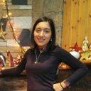 Camila Hornos, provincia de %merchantProvince%