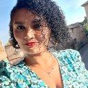 Simone Patricia Rodrigues De Sousa, provincia de %merchantProvince%