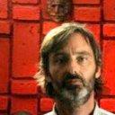 Alejandro Pelegrina, provincia de %merchantProvince%