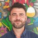 Sebastian Dean Liddell, provincia de %merchantProvince%
