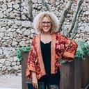 Gemma Gallego, provincia de %merchantProvince%