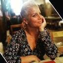 Laura Monzón San Nicolas, provincia de %merchantProvince%