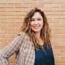 Laura Ayerdi Zurutuza, provincia de %merchantProvince%