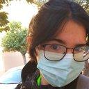 Irene Manzanares Puebla, provincia de %merchantProvince%