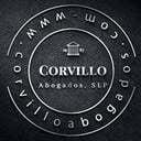 Juan Ramón Corvillo Repullo, provincia de %merchantProvince%