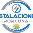Manuel Porcuna Millán, provincia de %merchantProvince%