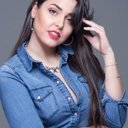 Raquel Lorenzo, provincia de %merchantProvince%