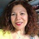 Elizabeth Firmino De Oliveira, provincia de %merchantProvince%